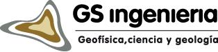 GS-ingenieria
